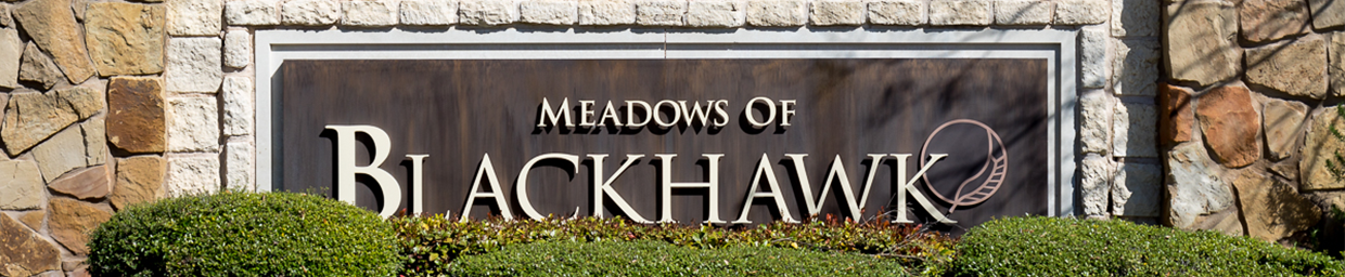 meadows at blackhawk contact